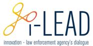 i-Lead